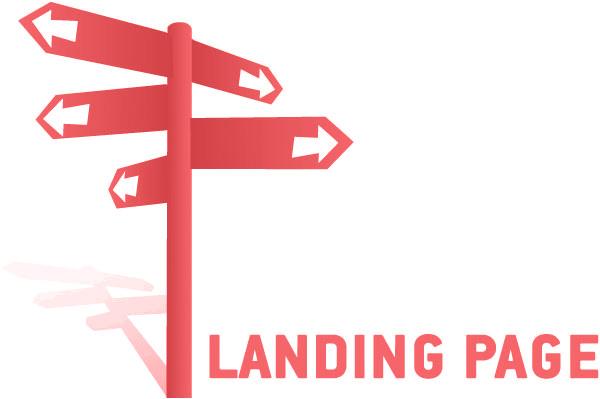 Đâu là cách để tạo nên landing page mang lại hiệu quả?