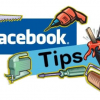 6 bí kíp tối ưu hóa Fan page để SEO Facebook hiệu quả