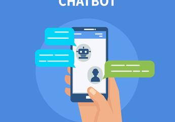 ChatBot Facebook đang nắm nhiều lợi thế trong tay
