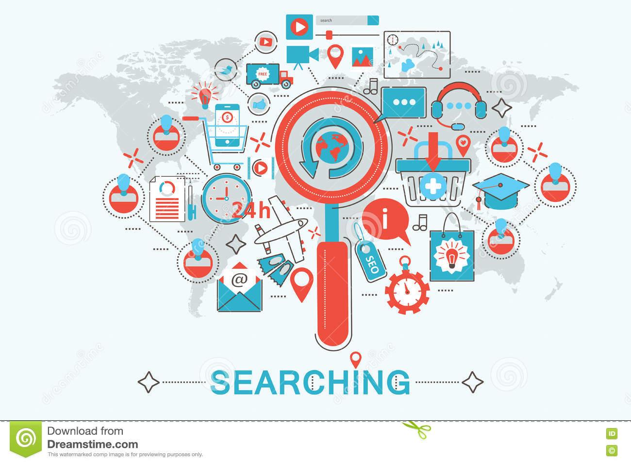 Tìm hiểu và nắm chắc thông tin để bài viết có chiều sâu và giải đáp được thắc mắc của khách hàng.