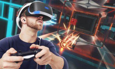 ứng dụng công nghệ thực tế ảo VR