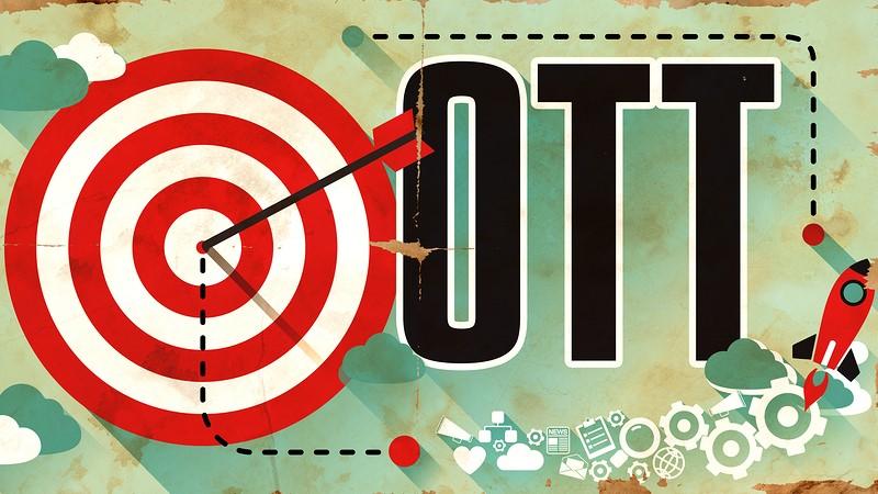 ứng dụng OTT trong marketing