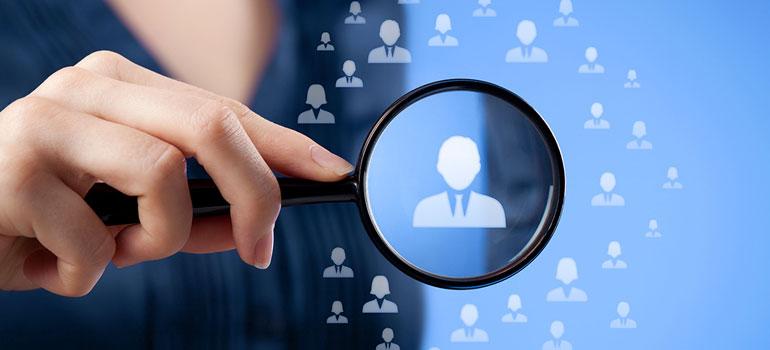 Các bước đào sâu insight khách hàng