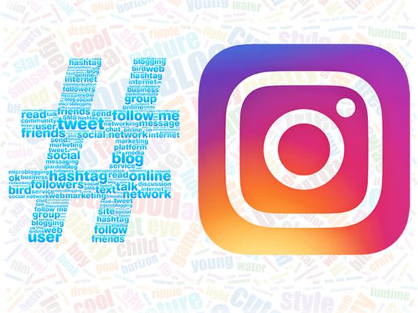 9 cách tăng lượt theo dõi Instagram