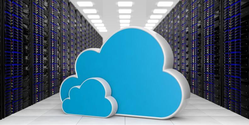 Cloud VPS, VPS SSD, VPS giá rẻ, Ảo hoá việt