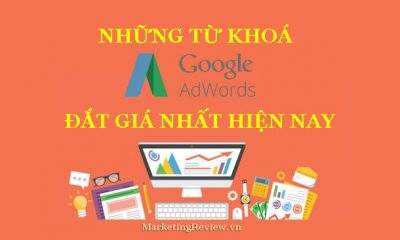 từ khoá Google Adwords cao nhất, từ khoá google adwords, từ khoá google adwords đắt nhất, quảng cáo google ads,