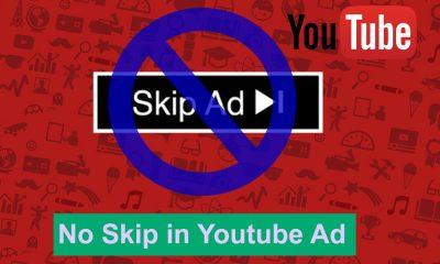 Quảng cáo Bumper Ads