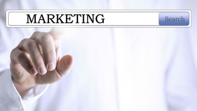 chiến lược marketing, kế hoạch marketing,