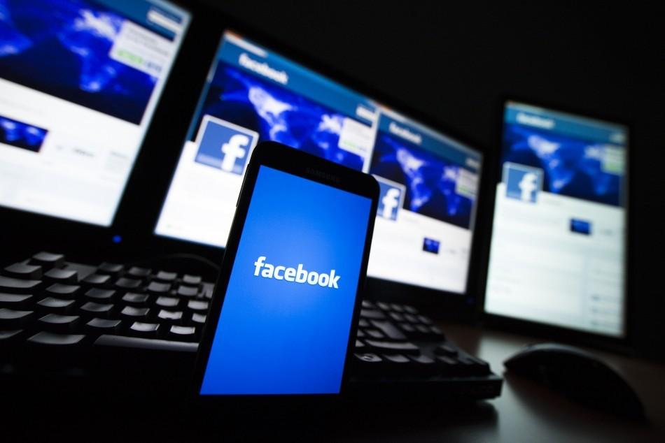 Quảng cáo trên Facebook, lỗi quảng cáo facebook, facebook ads, quảng cáo facebook