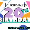 clickbank, clikbank việt nam, lịch sử thành lập clickbank