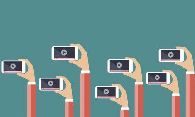 video marketing,