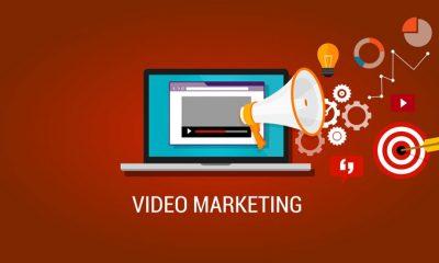 làm phim marketing, video marketing, làm phim thật dễ