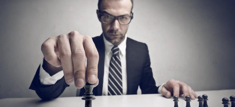 tư duy của người thông minh, nhật cường software, công ty nhật cường software, nhật cường software tuyển dụng