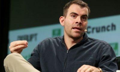 Adam Mosseri, giám đốc điều hành mới của dịch vụ chia sẻ ảnh Instagram. Nguồn: Reuters.