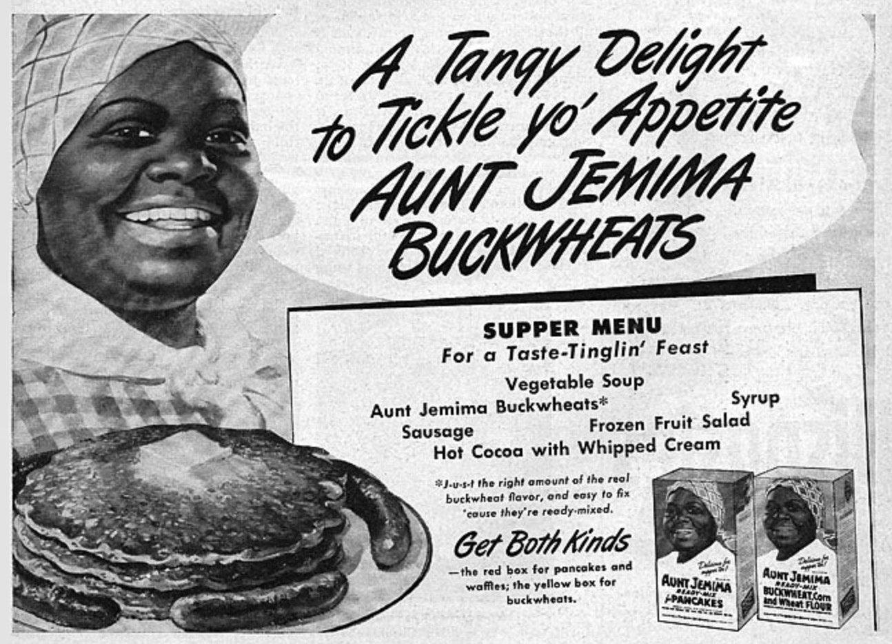 Những thương hiệu Mỹ gây tranh cãi vì phân biệt chủng tộc