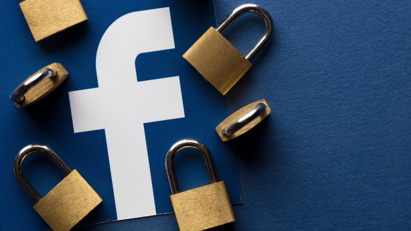 Quảng cáo Facebook bị hàng loạt nhãn hàng tẩy chay 2