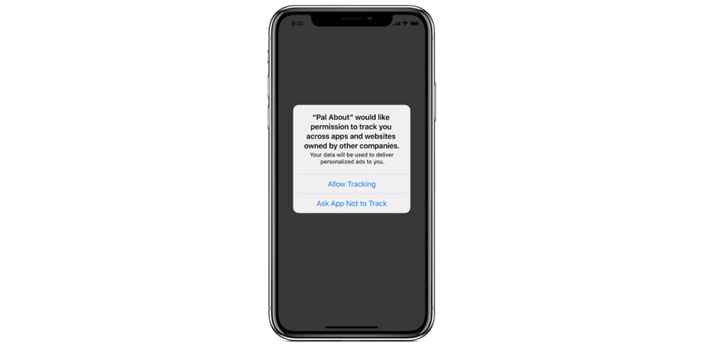 """Apple đang là """"cái gai trong mắt"""" ngành quảng cáo trực tuyến 1"""