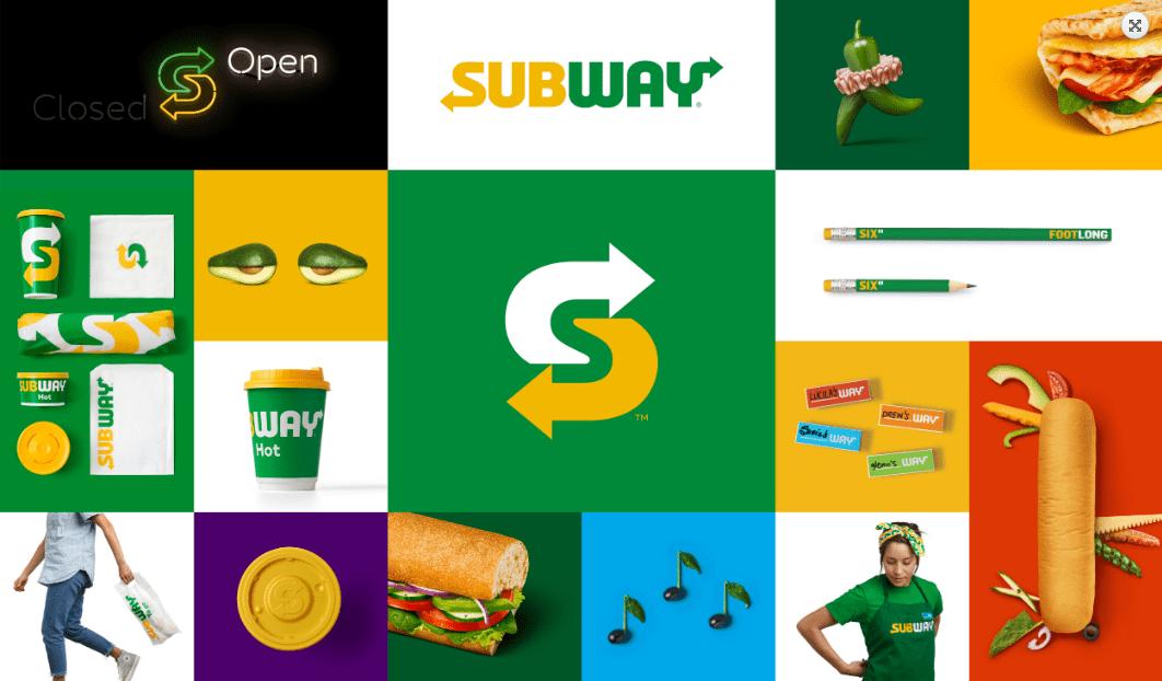 Chiến lược Marketing của Subway thất bại tại Việt Nam như thế nào? marketingreview.vn