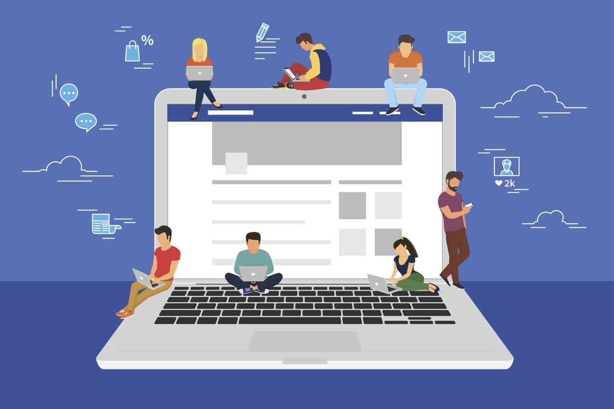 Doanh thu ba đại gia công nghệ tăng mạnh dù bị điều trần marketingreview.vn 1