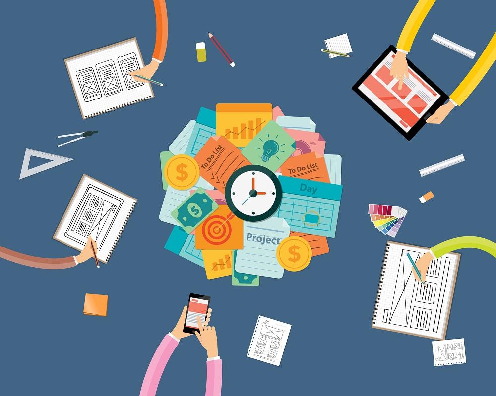 Lựa chọn định hướng ngành Marketing sau khi ra trường marketingreview.vn 1