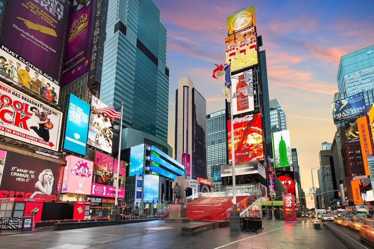 Marketing mùa Covid-19 trong giai đoạn khủng hoảng kinh tế marketingreview.vn 4