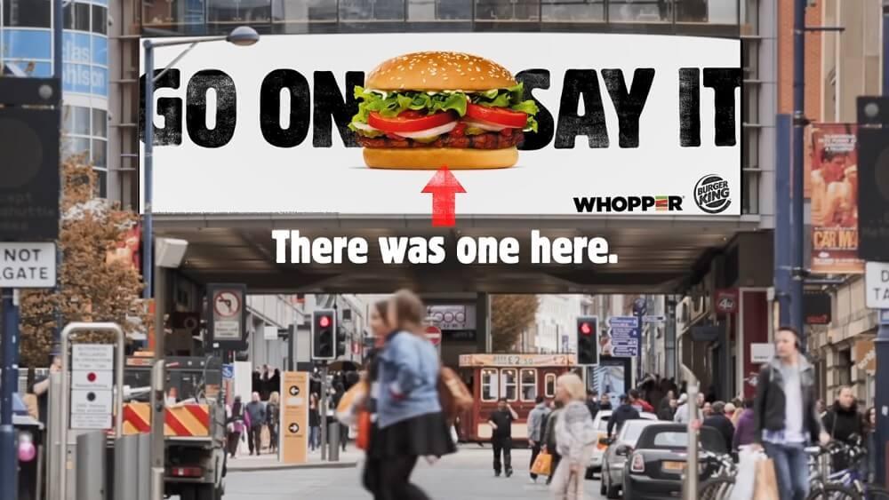 McDonald's bị troll suốt cả năm 2019 mà không hay biết marketingreview.vn
