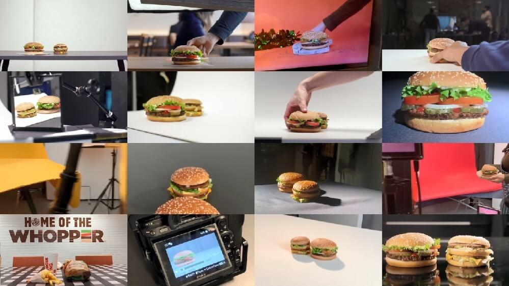 McDonald's bị troll suốt cả năm 2019 mà không hay biết marketingreview.vn 2