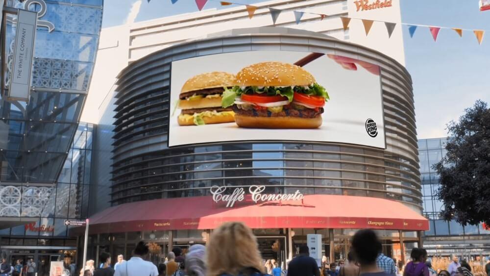 McDonald's bị troll suốt cả năm 2019 mà không hay biết marketingreview.vn 3