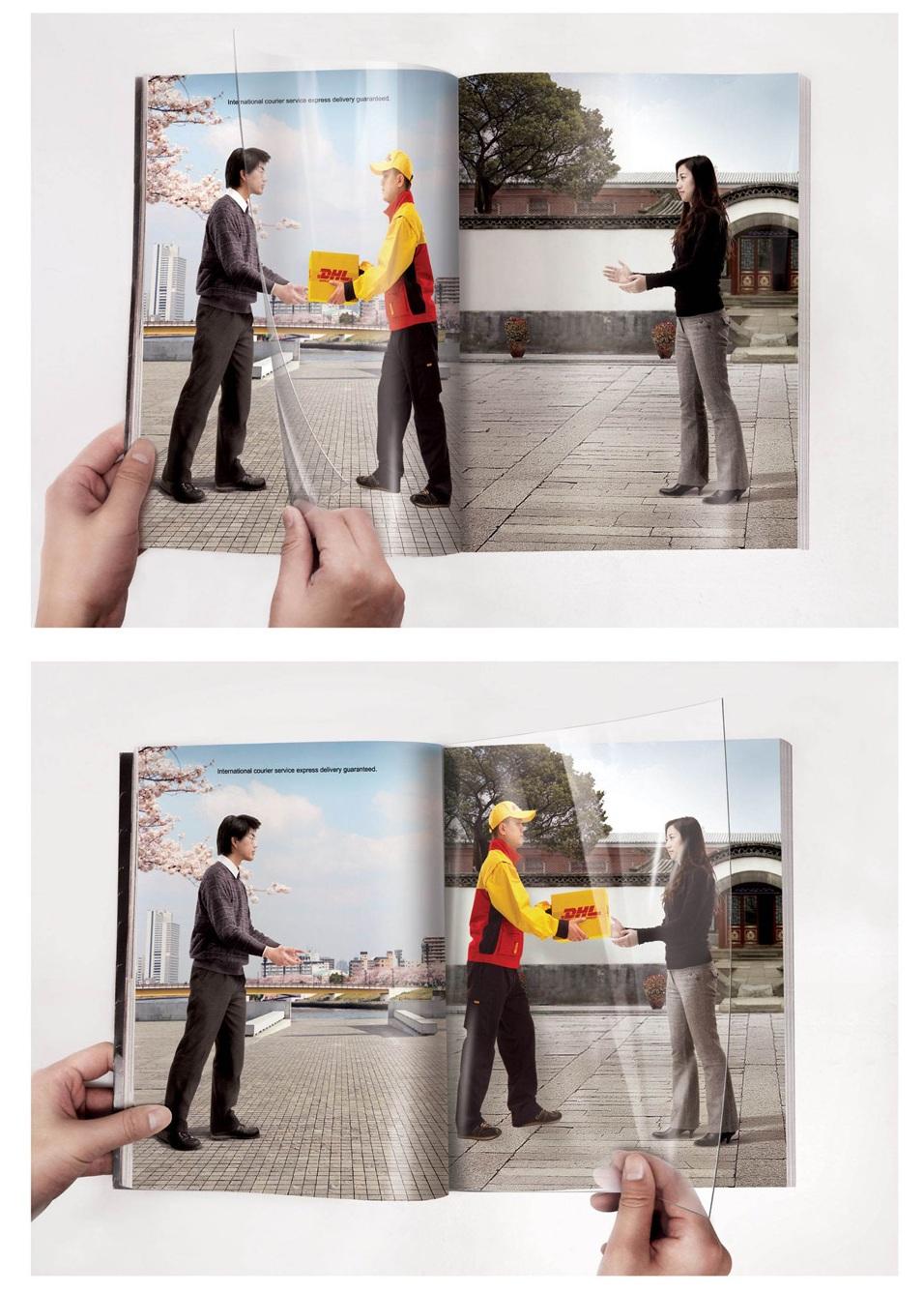 Quảng cáo trên tạp chí cuốn hút người đọc như thế nào? marketingreview.vn 1