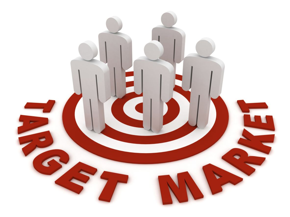 5 Ví dụ về lựa chọn thị trường mục tiêu cho doanh nghiệp marketingreview.vn 5