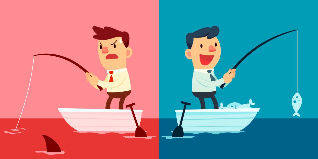 5 Ví dụ về lựa chọn thị trường mục tiêu cho doanh nghiệp marketingreview.vn 2