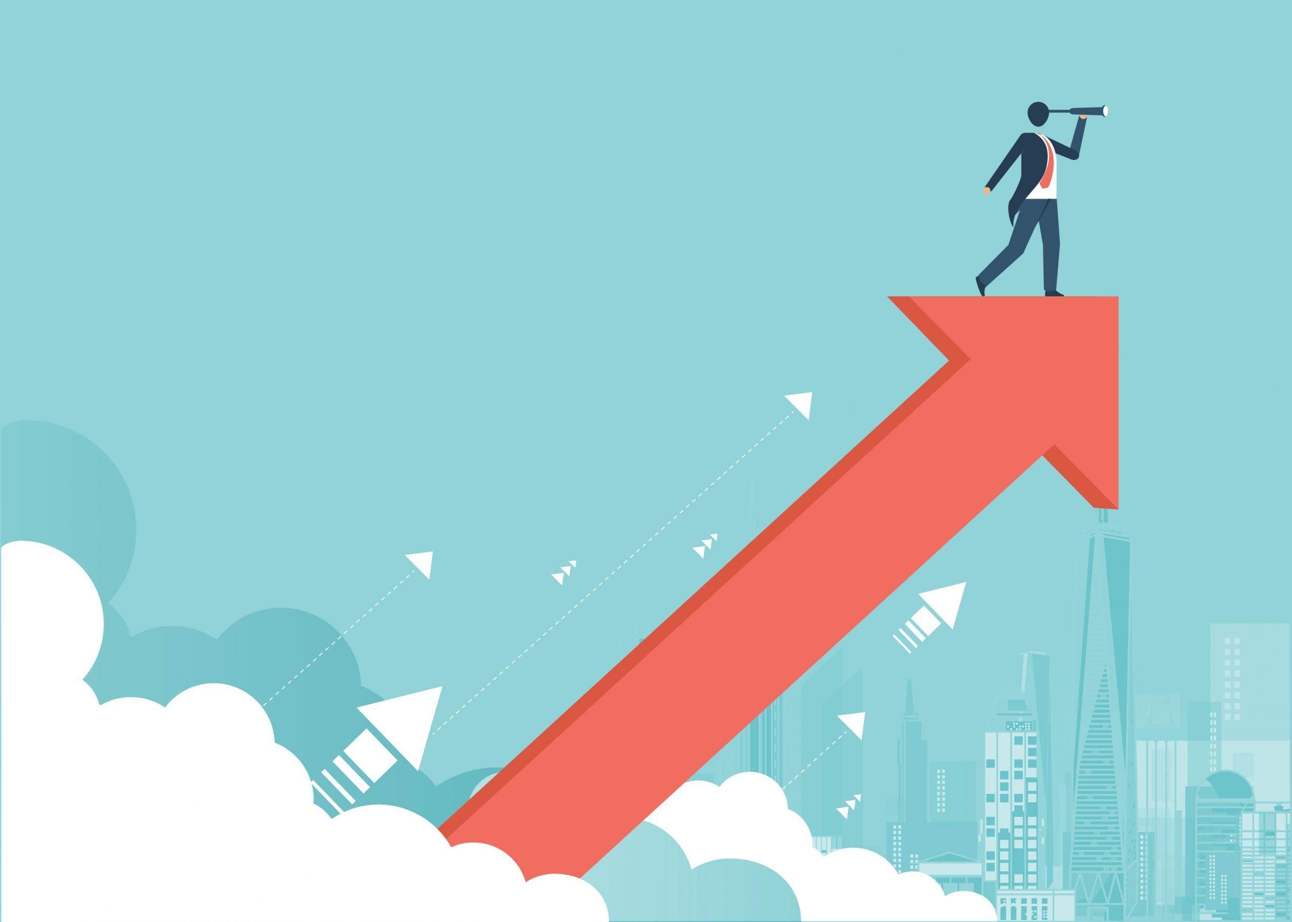 5 Ví dụ về lựa chọn thị trường mục tiêu cho doanh nghiệp marketingreview.vn 4