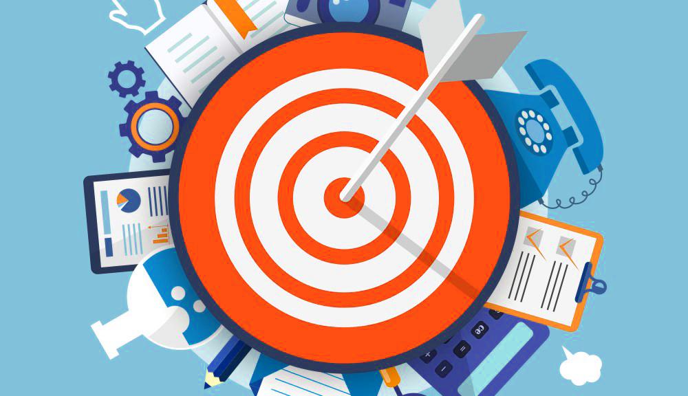 5 Ví dụ về lựa chọn thị trường mục tiêu cho doanh nghiệp