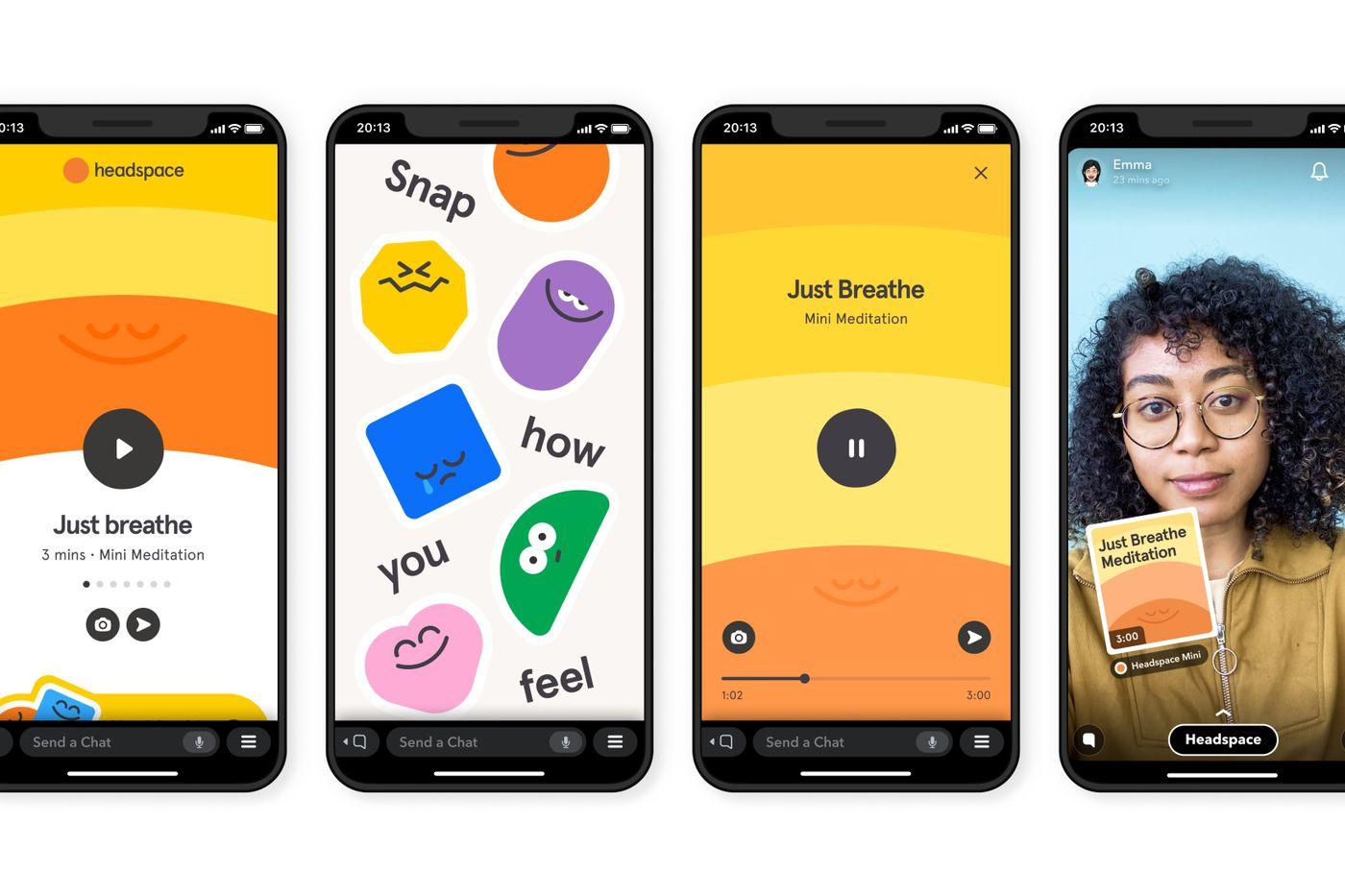 6 Apps trên smartphone để nâng cấp bản thân trong lúc giãn cách xã hội marketing.review.vn 2