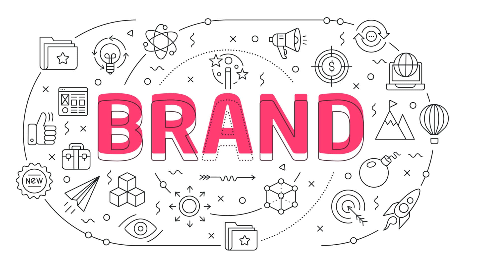 Remarketing thế nào cho hiệu quả? Quảng cáo bám đuổi hiệu quả marketingreview.vn