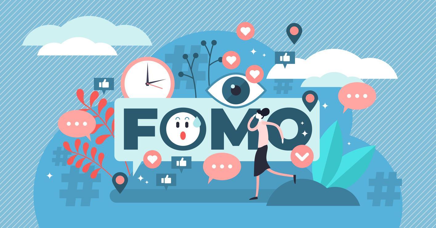 Remarketing thế nào cho hiệu quả? Quảng cáo bám đuổi hiệu quả marketingreview.vn 2