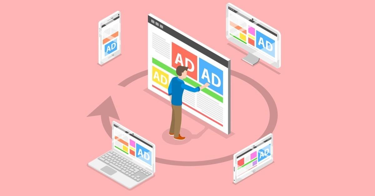 Remarketing thế nào cho hiệu quả? Quảng cáo bám đuổi hiệu quả marketingreview.vn 1