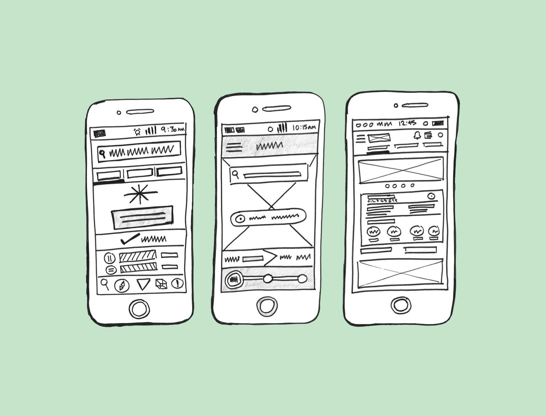 UX trong Marketing: Vì sao UX design là cần thiết để marketing thành công marketingreview.vn 1