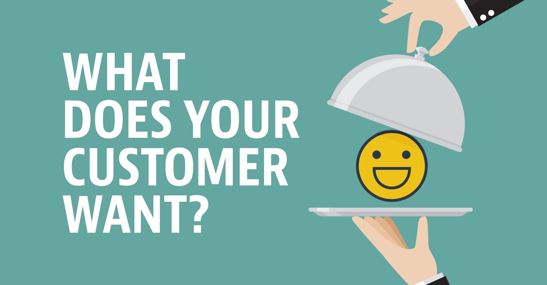 """Không hiểu khách hàng chính là con đường """"tự đào hố chôn mình"""" của các nhà bán lẻ marketingreview.vn 3"""