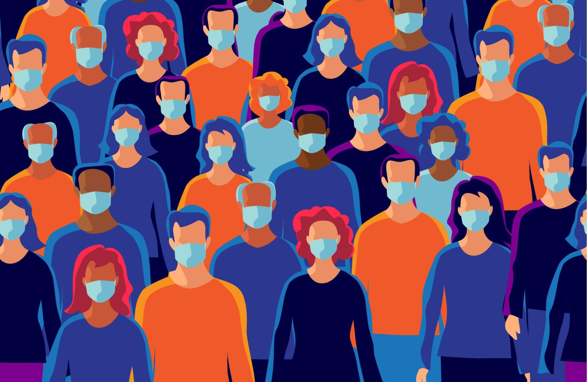 Những insights nổi bật trong quãng thời gian cách ly xã hội khu vực APAC marketingreview.vn 2