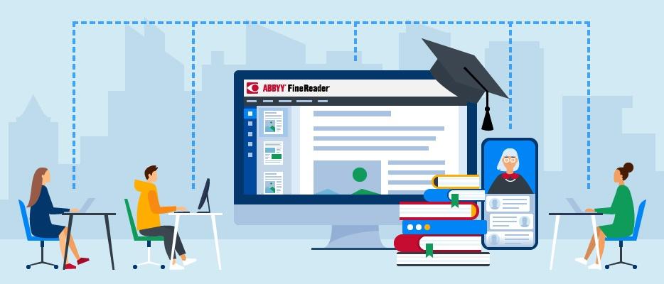 5 xu hướng kinh doanh mới sẽ ảnh hưởng lớn đến ngành Marketing marketingreview.vn 3
