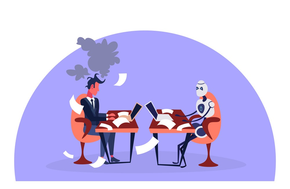 5 xu hướng kinh doanh mới sẽ ảnh hưởng lớn đến ngành Marketing marketingreview.vn