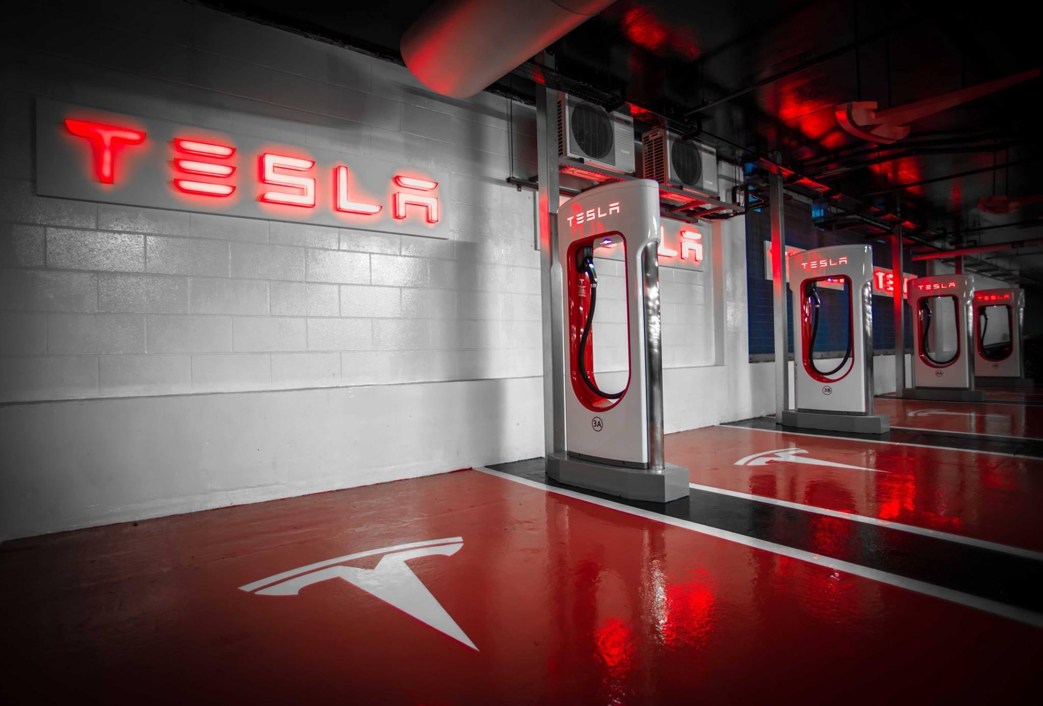 Vì sao Tesla giải thể phòng PR? - Nước đi bất ngờ của Elon Musk marketingreview.vn