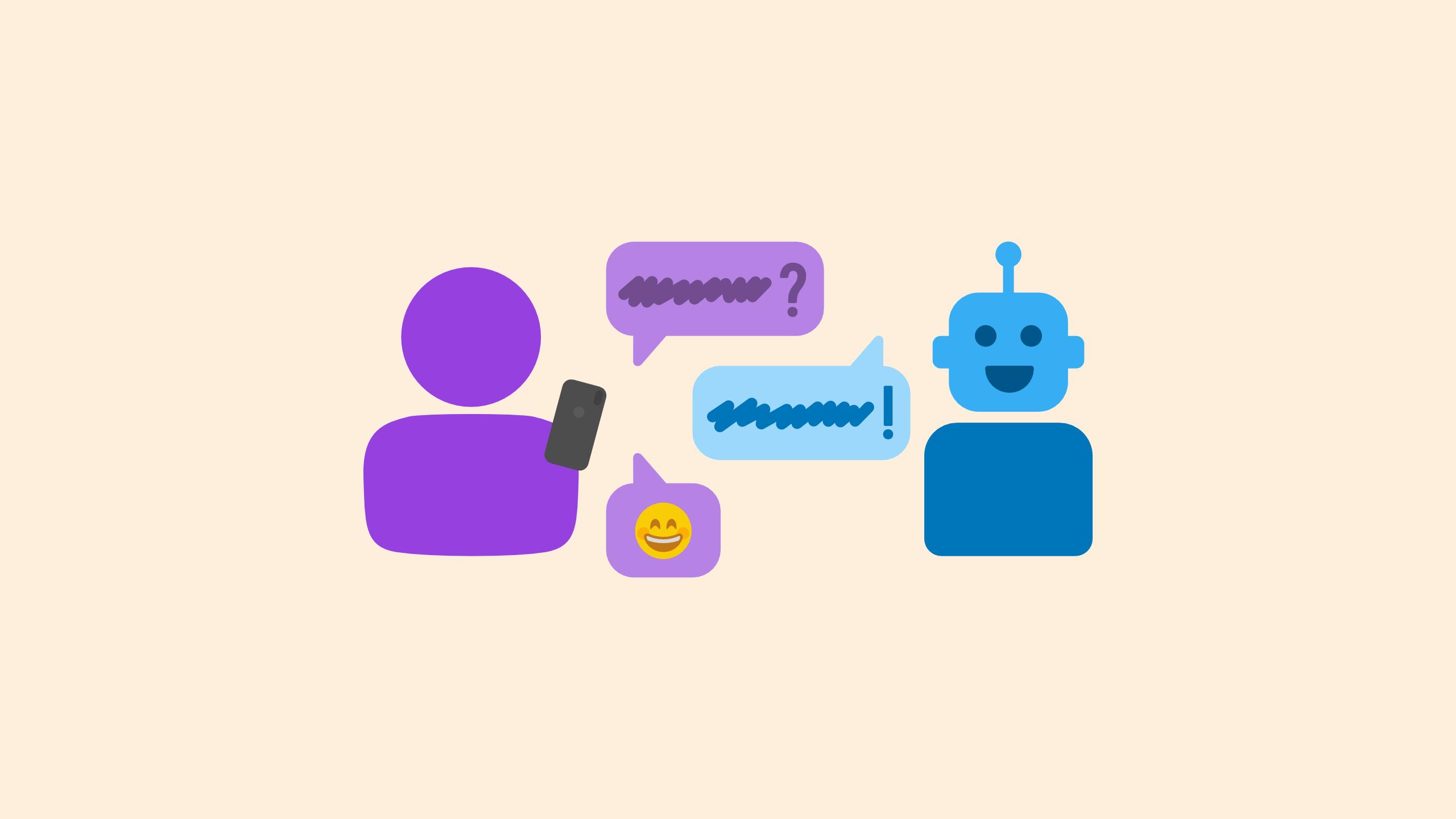 5 Xu hướng chủ đạo Digital Marketing năm 2021 marketingreview.vn 1