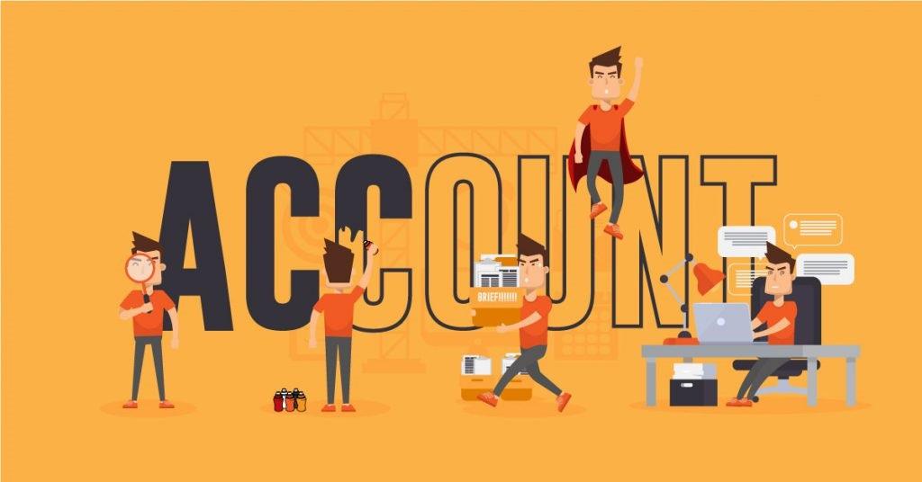 Agency là gì? 5 Tiêu chí để doanh nghiệp chọn thuê Agency marketingreview.vn 2