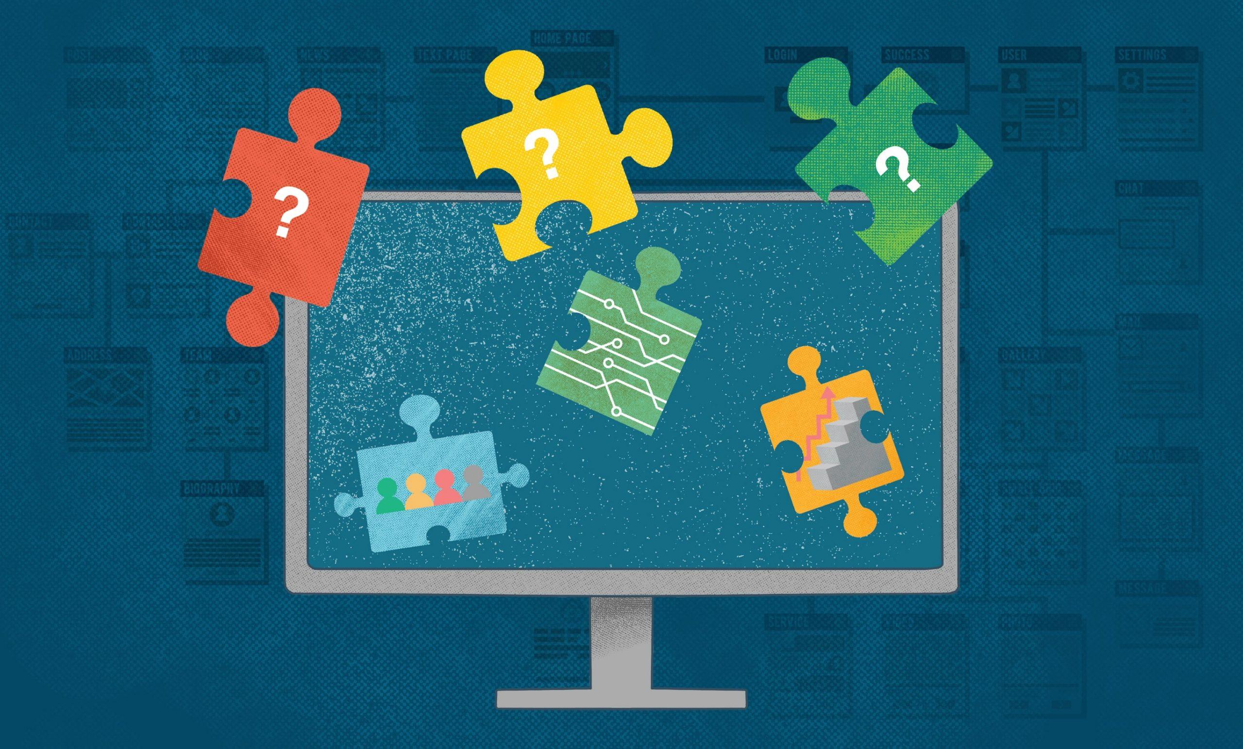 Agency là gì? 5 Tiêu chí để doanh nghiệp chọn thuê Agency marketingreview.vn 7