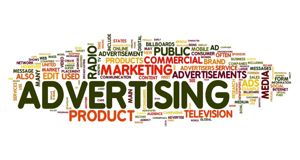 Agency là gì? 5 Tiêu chí để doanh nghiệp chọn thuê Agency marketingreview.vn