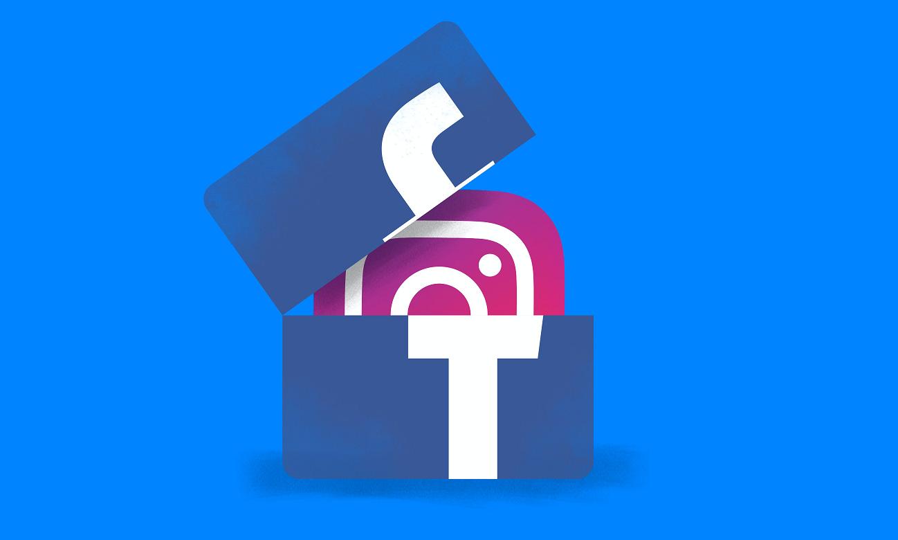 Facebook trước nguy cơ bị chia tách marketingreview.vn