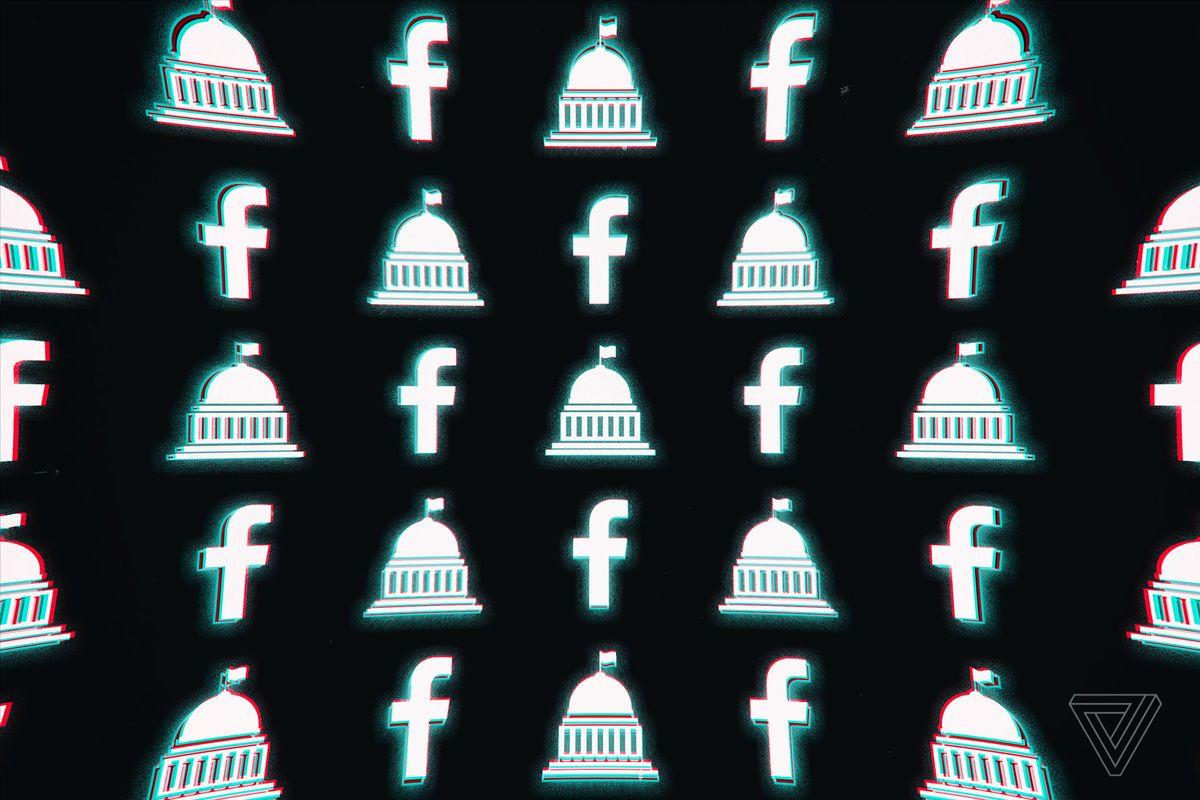 Facebook trước nguy cơ bị chia tách marketingreview.vn 2