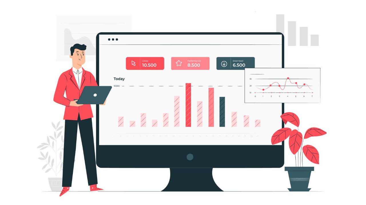 Những hiểu lầm phổ biến về Performance Marketing marketingreview.vn